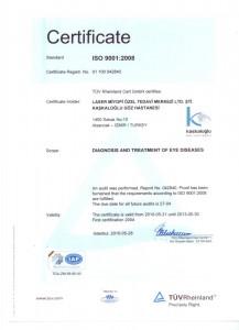 izmir_tuev_certificate