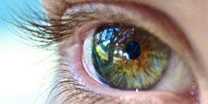 Augen-Lasik Operationen in Izmir/Türkei