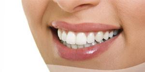 Zahnbehandlung in Izmir/Türkei