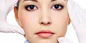 Schönheitschirurgie in Izmir/Türkei