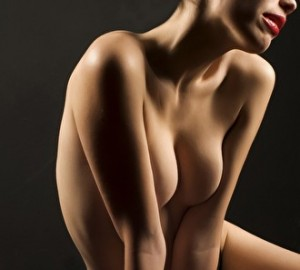 In guten Händen - Schönheitschirurgie in der Türkei