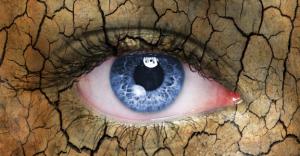 trockene Augen, Augenlasern in der Türkei